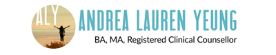 ANDREA LAUREN YEUNG – Registered Clinical Counselling in Vancouver